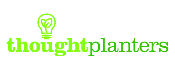 Thoughtplanters Logo
