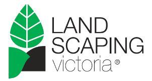 Landscape Victoria