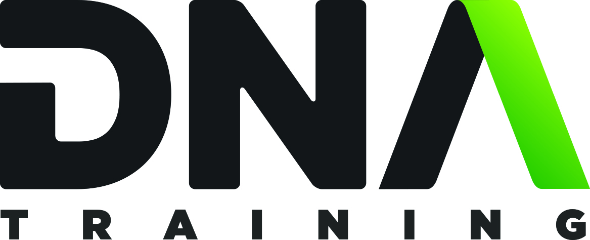 DNA Training Solutions